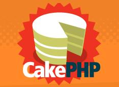高速開発フレームワーク CakePHP