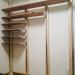 [DIY] 壁に傷をつけずに 壁面収納 を自作